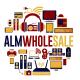 ALM-Wholesale-Logo