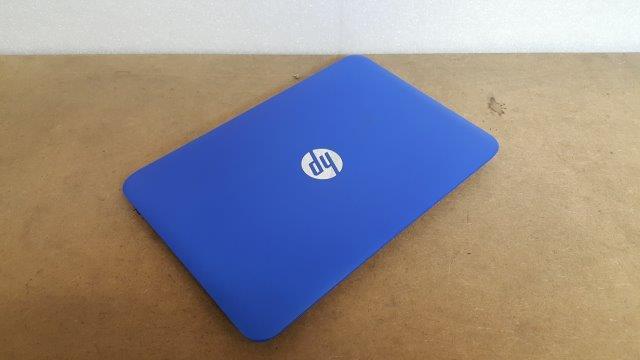 Wholesale Used Laptops Dual Core Deal 3 3 Alm Wholesale Ltd