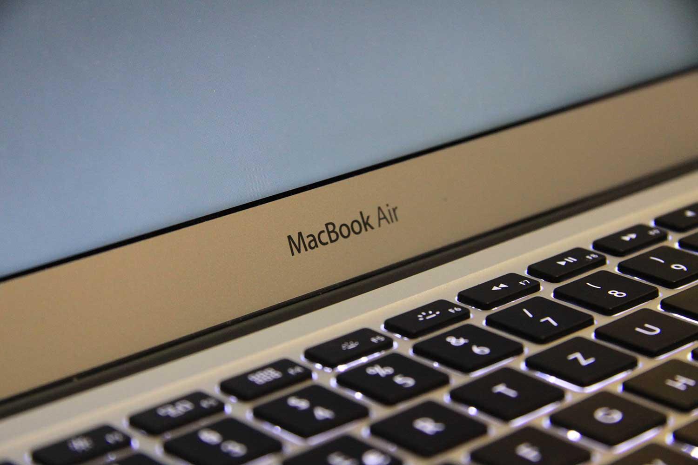 Wholesale MacBooks