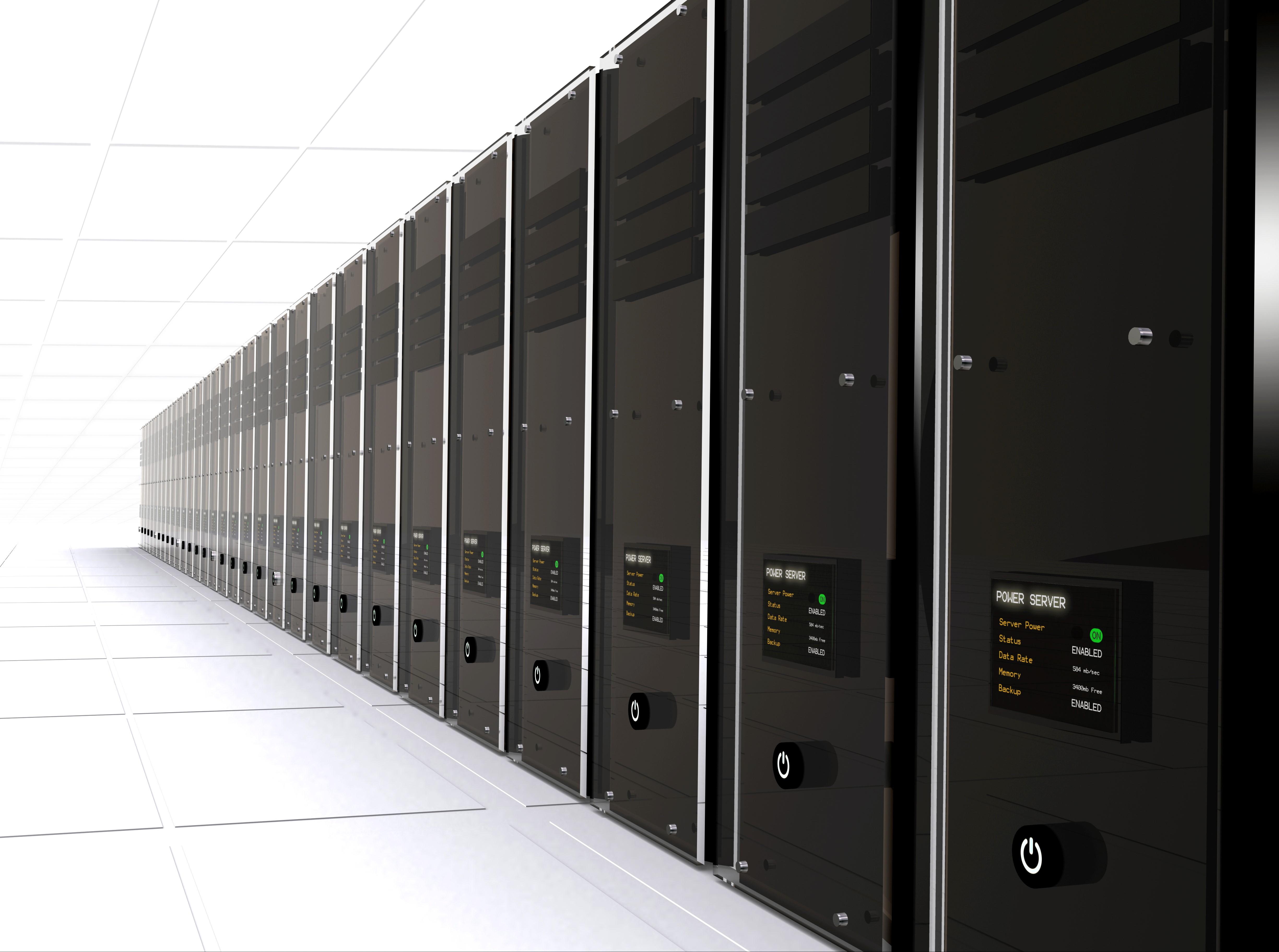 Wholesale Desktop Computers
