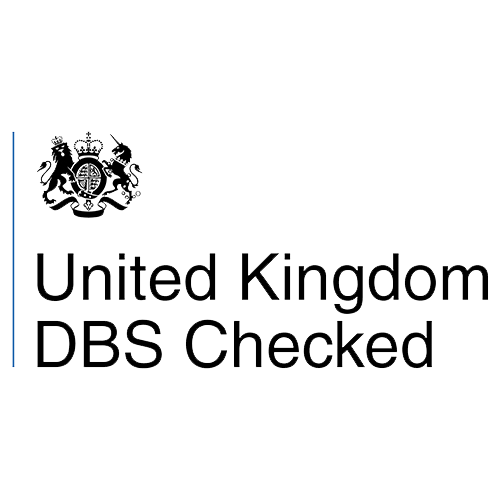 DBS-Checked-United-Kingdom